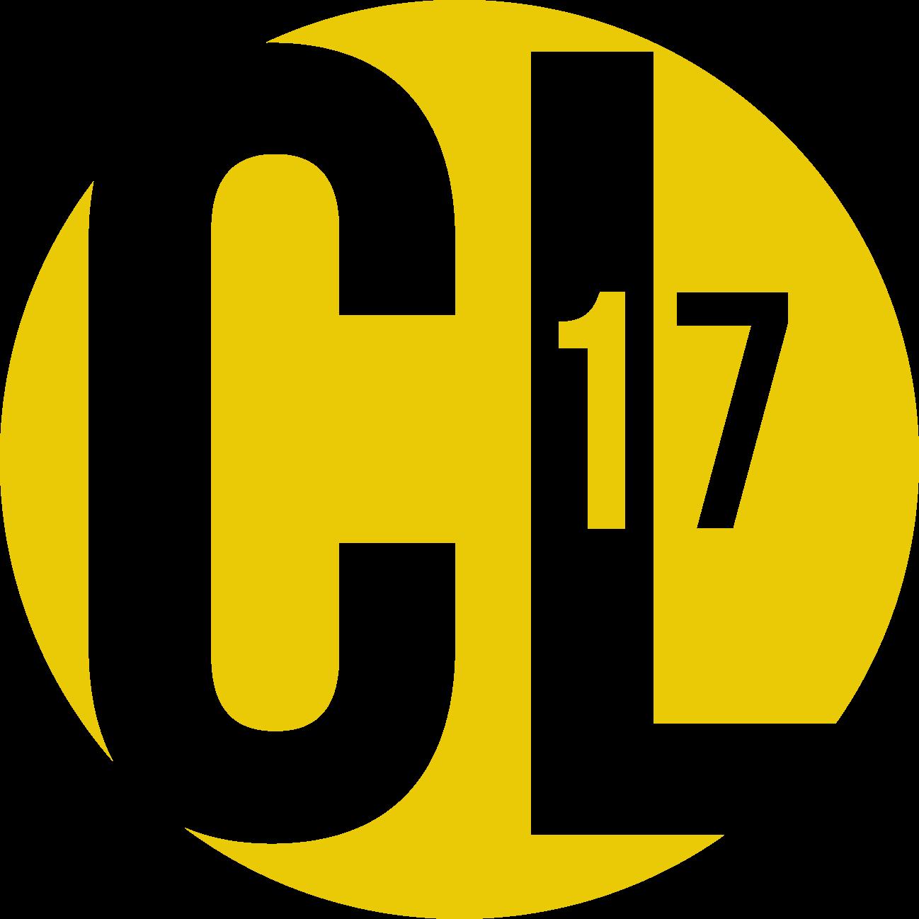 cyriaclinto
